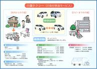 介護タクシー2.jpg